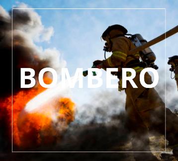 convocatoria oposiciones bombero academia safe ourense