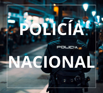 convocatoria oposiciones policia nacional academia safe ourense
