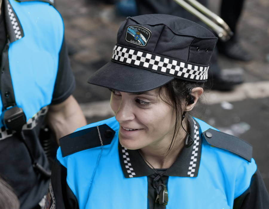 oposiciones policia local ourense safe